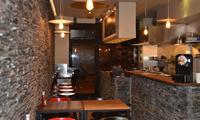 Restaurant  Big Fernand