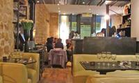 Restaurant Le Chemise