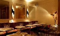 Restaurant  The Beef Club