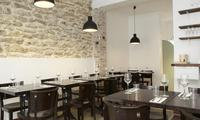 Restaurant  Chatomat