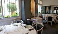 Restaurant Le Cobéa