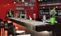Restaurant  El Catador