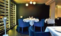 Restaurant  Helen