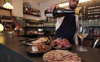 Les meilleurs bars à vins de Paris