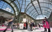Taste of Paris : les restaurants à découvrir