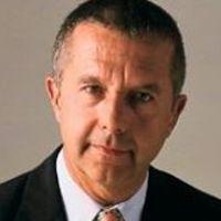 Denis Huertas.