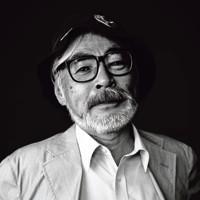 Hayao Miyazaki: «Je déteste le numérique, je suis un cinéaste classique.»