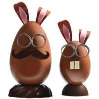 Lovely Bunny, Christophe Roussel (DR)