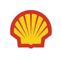 Le logo Shell figure sur de nombreuses boîtes de jouets Lego depuis les années 1960.