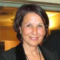 Christiane Alberti. DR