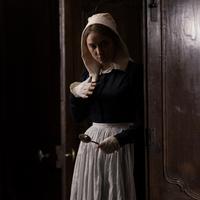 Hélène Jégado, la plus grande serial killeuse du XIXe siècle