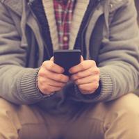 La publication du SMS déplacé d'un technicien vire au harcèlement en ligne