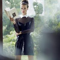 Devenez jurée du Grand Prix de l'Héroïne Madame Figaro