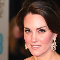 Le secret de beauté déroutant de Kate Middleton