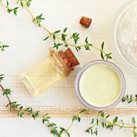 3 recettes de produits de beauté maison