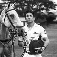 Abdul Mateen, le charmant (et célibataire) prince de Brunei