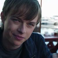 """Dane DeHaan, sosie intrigant de Leonardo DiCaprio et star de """"Valerian"""""""