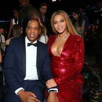 Ces célébrités mariées en secret