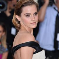 Les plus belles coiffures d'Emma Watson