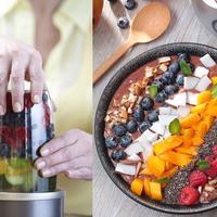 Quelle routine healthy est faite pour vous ?