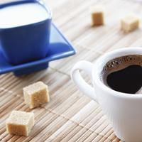 Sept astuces pour éliminer les mauvais sucres de son alimentation