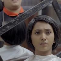 Au Bangladesh, une publicité dénonce les violences conjugales de manière radicale