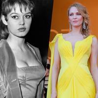 Quelle actrice iconique êtes-vous ?