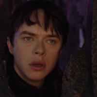 """""""Valérian et la cité des mille planètes"""", bientôt la fin d'une longue attente"""
