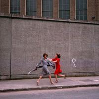 "Chloé inaugure son nouvel espace culturel avec l'exposition  ""Femininities—GuyBourdin"""