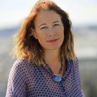 Lire Anne Dufourmantelle est une chance qu'il ne faut pas perdre