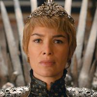 """Game of Thrones"" : la guerre des femmes"