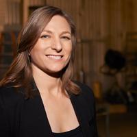 Cindy Holland, la grande manitou de Netflix