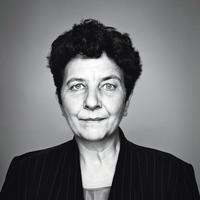 """Frédérique Vidal : """"Je n'avais pas de plan de carrière"""""""