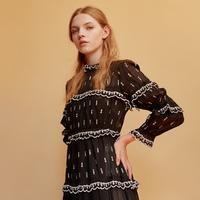 Remportez jusqu'à 1000€ de shopping sur le site LuisaViaRoma