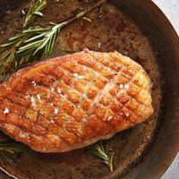 Comment préparer et cuire son magret de canard  à la perfection ?