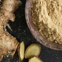 Les aliments qui réchauffent selon l'ayurvéda