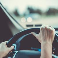 Comment en finir avec la peur de conduire
