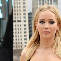 Les récentes réactions des stars à l'affaire Harvey Weinstein