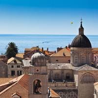 Cinq maisons d'hôtes méditerranéennes où profiter des ponts de mai