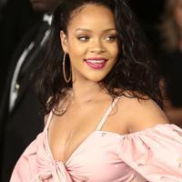 Après la mode et la beauté, Rihanna se lance dans un nouveau business