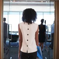 L'Australie lance une enquête nationale sur le harcèlement au travail