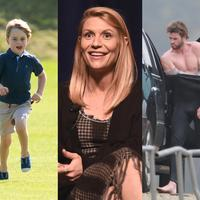 Sarah Jessica Parker, Russell Crowe, Victoria Beckham : la semaine people