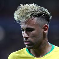 Non, les coiffures de Neymar ne sont pas ridicules