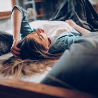 Syndrome prémenstruel : les signes qui prouvent que vous en souffrez