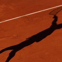 Les restos à côté de Roland Garros