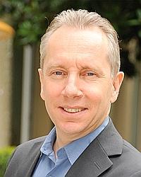 Jean-Michel Pawlotsky est président de la commission de l'ANRS «Recherche fondamentale et physiopatologie dans les hépatites virales».