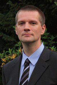 Guillaume Poupard dirige l'Anssi.