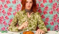 La gastronomie française vue par les touristes étrangers