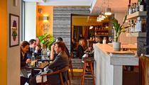 Les chefs de file de la nouvelle cuisine fusion à Paris
