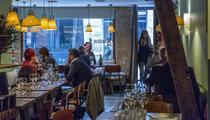 Les nouvelles tables du Sud-Est asiatique à Paris